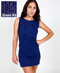 Picture from American Apparel website