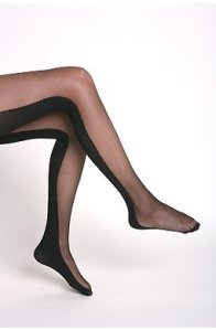 either-or-tights