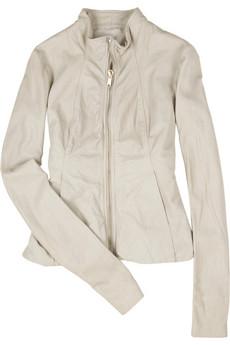 rick-owens-biker-jacket