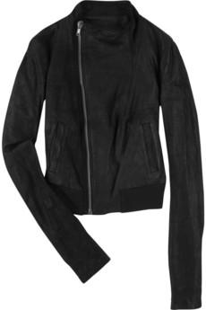 rick-owens-bomber-leather-jacket