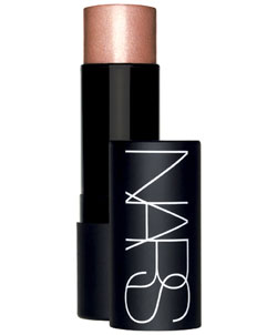 Nars Orgasm Multi-Use Stick
