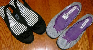 shoes-from-payless