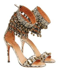 alaia-shoes-2