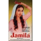 henna_box