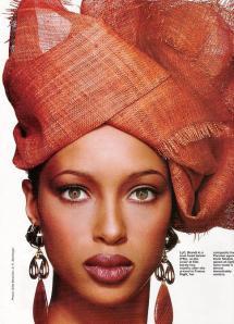 BRANDI QUINONES 1994b
