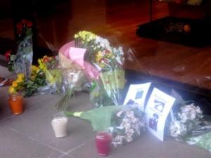 MJ Memorial 1
