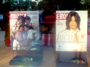 MJ memorial 3