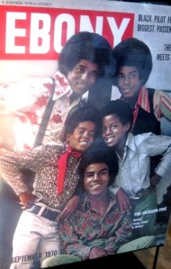 MJ Memorial 8
