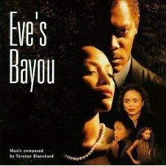 Eve's Bayou_
