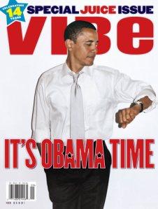 vibe-obama2
